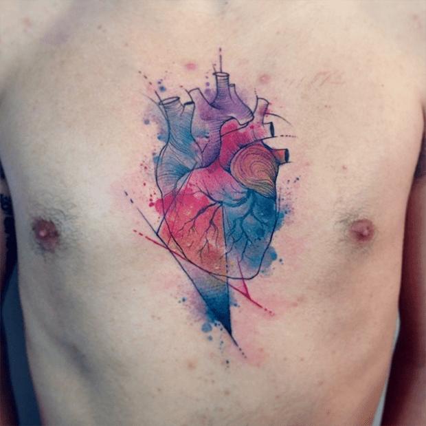 follow-the-colours-paulo-victor-skaz-tattoo-05