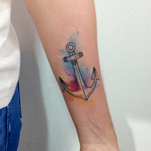 follow-the-colours-paulo-victor-skaz-tattoo-08