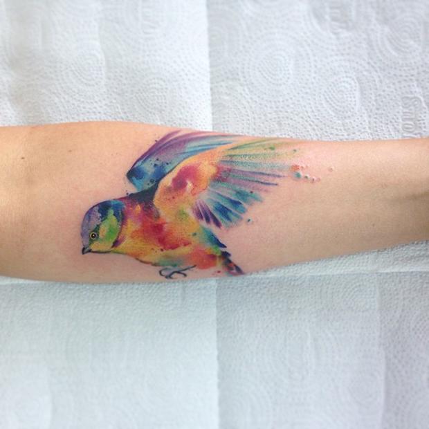 follow-the-colours-paulo-victor-skaz-tattoo-13
