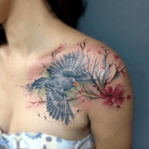 follow-the-colours-paulo-victor-skaz-tattoo-16