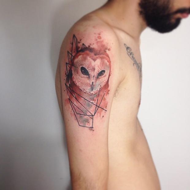 follow-the-colours-paulo-victor-skaz-tattoo-20