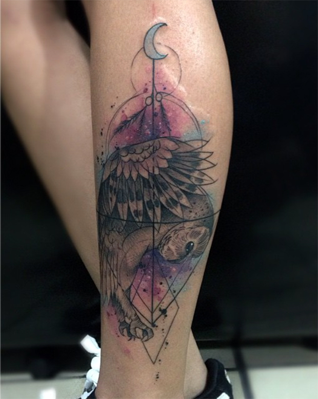 follow-the-colours-paulo-victor-skaz-tattoo-23
