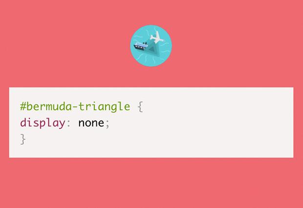 follow-the-colours-Saijo-George-CSS-pun-fun-04