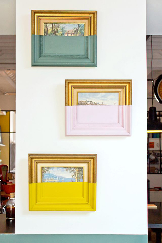follow-the-colours-dipped-paintings-DIY-04