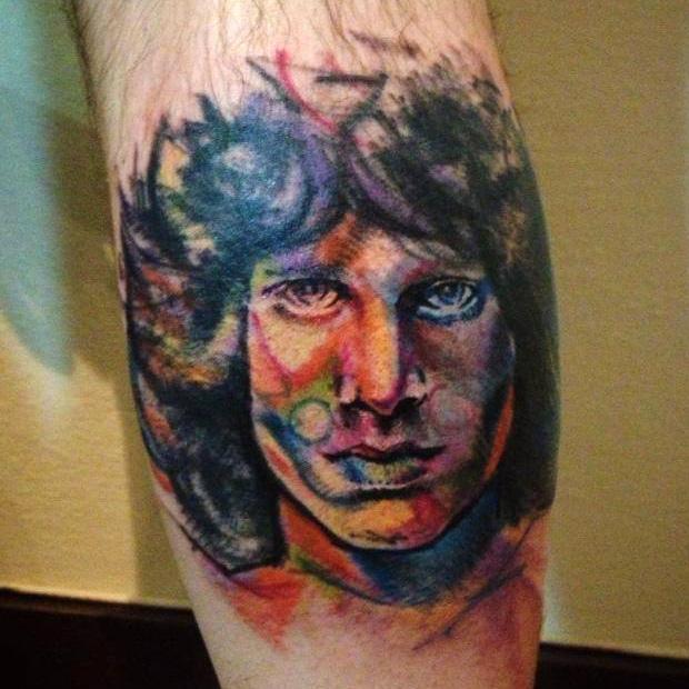 follow-the-colours-jeferson-Margutti-tattoo-friday