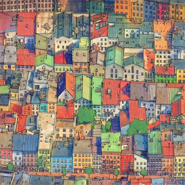 fantastic-cities-02