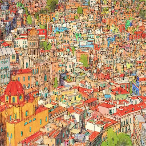 fantastic-cities-03
