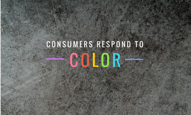 Color Consumers