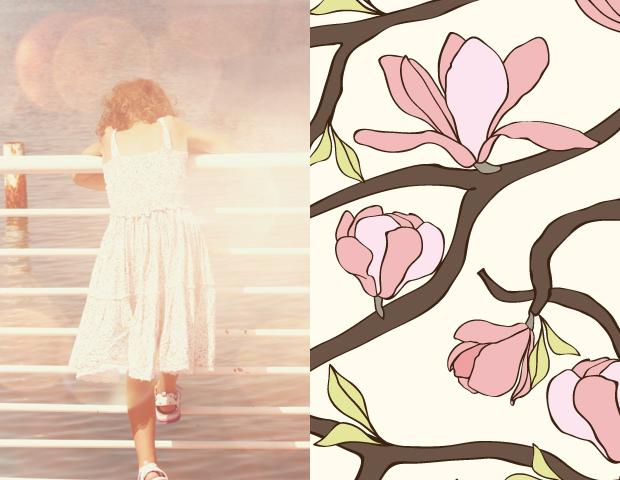 Shutterstock imagem gratuita semana rosa antigo