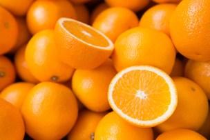 Resultado de imagem para laranjas