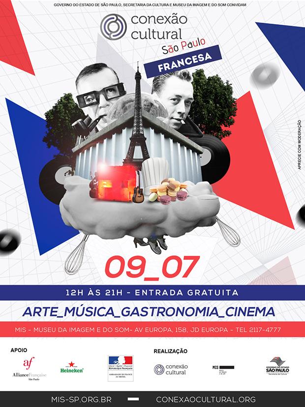 follow-the-colours-mis-conexao-cultural-sao-paulo-francesa