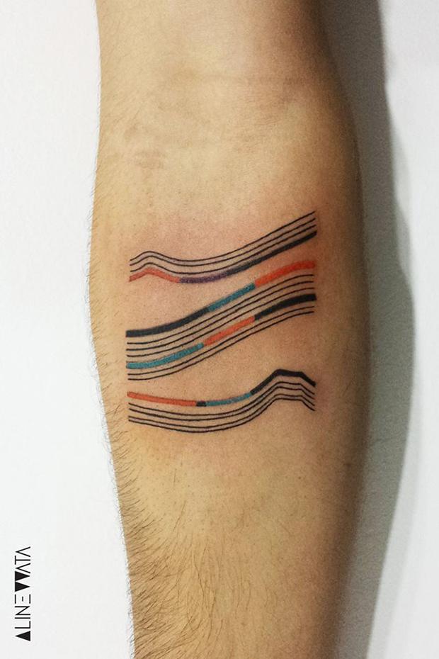 tattoo tatuagens abstratas aline watanabe 08