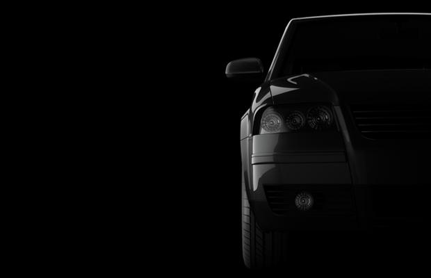 curiosidades cor preta preto carro