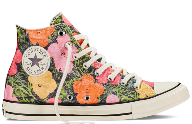follow-the-colours-converse-allstar-andy-warhol-terceira-colecao-07
