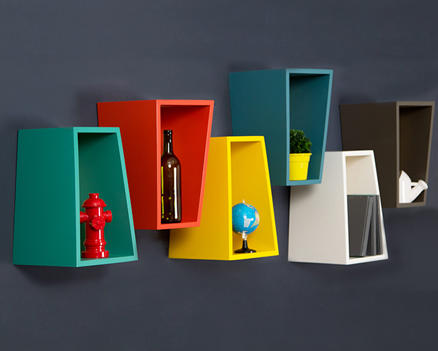 follow-the-colours-pontos-de-cor-decoracao-moveis-oppa-nichos