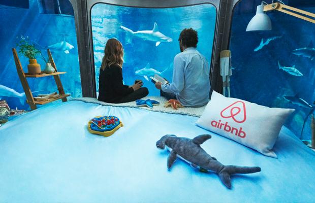 follow-the-colours-airbnb-quarto-embaixo-dagua-aquario-tubaroes-02