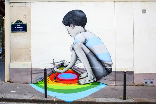 follow-the-colours-cidades-incriveis-arte-urbana-street-art-europa-paris-shutterstock_170295839