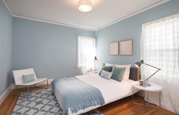 follow-the-colours-cores-relaxantes-pintar-quarto-azul-01