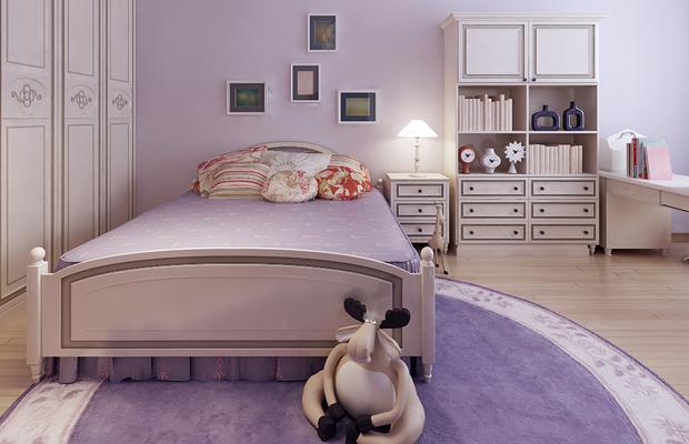 follow-the-colours-cores-relaxantes-pintar-quarto-lilas-01