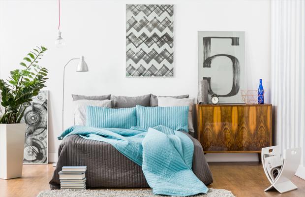 follow-the-colours-cores-relaxantes-pintar-quartos-01
