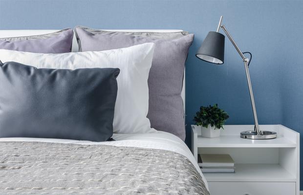 follow-the-colours-cores-relaxantes-pintar-quartos-azul
