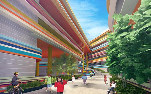 follow-the-colours-escola-infantil-singapura-Nanyang-Primary-School-06
