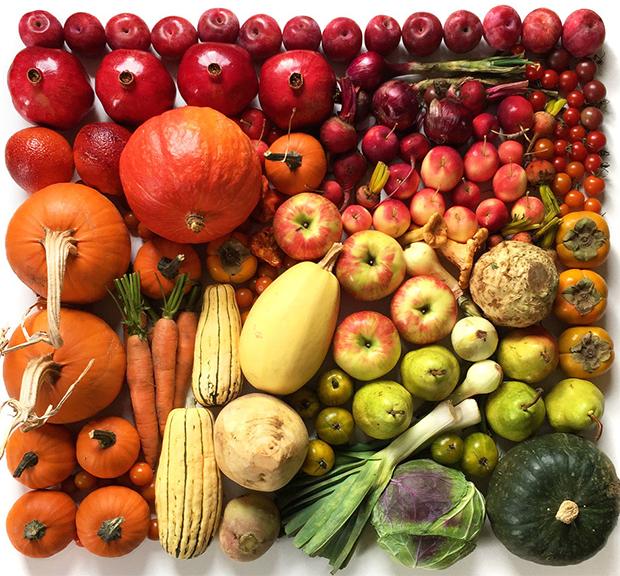 follow-the-colours-fotografia-alimentos-cores-degrade-01