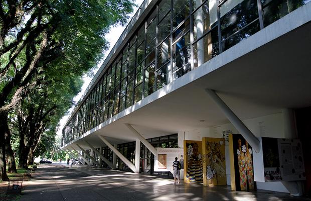 follow-the-colours-museus-jardins-sao-paulo-museu-afrobrasileiro