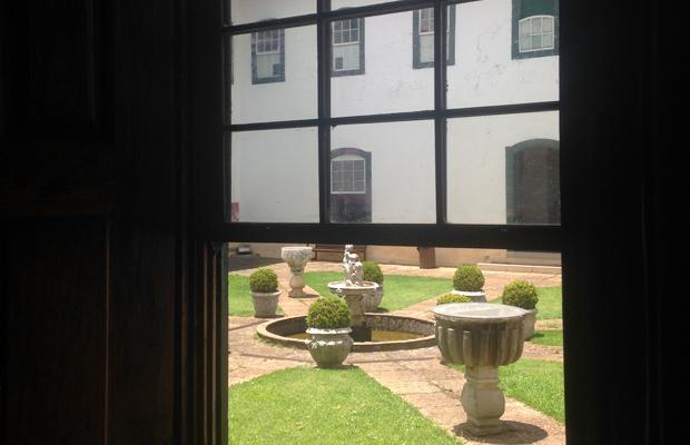 follow-the-colours-museus-jardins-sao-paulo-museu-da-arte-sacra