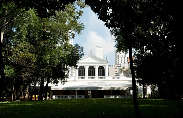 follow-the-colours-museus-jardins-sao-paulo-museu-da-casa-brasileira