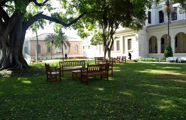 follow-the-colours-museus-jardins-sao-paulo-museu-da-imigracao