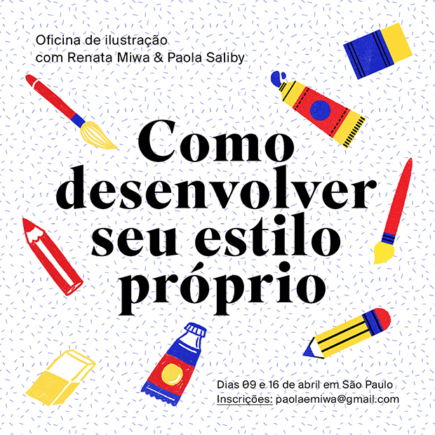 follow-the-colours-oficina-ilustracao-estilo-paola-saliby-renata-miwa