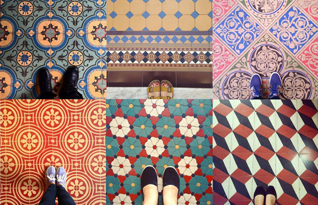 follow-the-colours-projeto-chao-Que-Eu-Piso-00