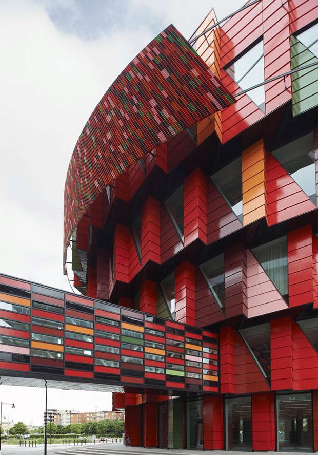 follow-the-colours-arquitetura-colorida-Kuggen-Gotemburgo-Suecia-11