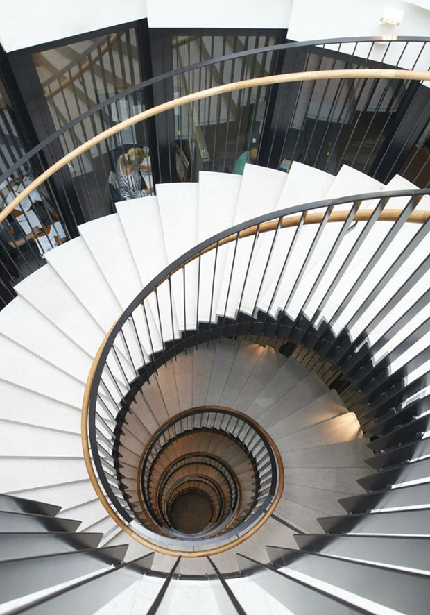 follow-the-colours-arquitetura-colorida-Kuggen-Gotemburgo-Suecia-13