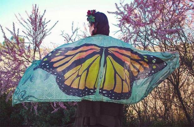 follow-the-colours-lencos-asas-de-borboleta-El-Costurero-Real-12