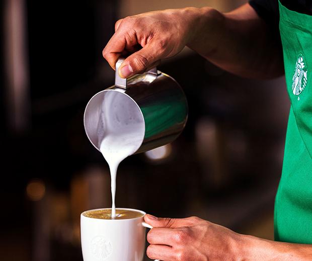 follow-the-colours-links-legais-da-semana-starbucks-dia-internacional-cafe