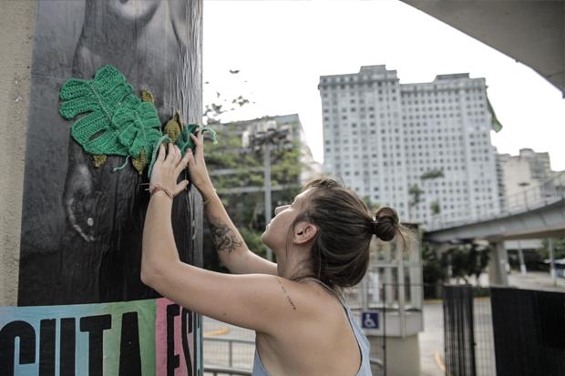 follow-the-colours-projeto-a-flor-da-pele-fotografia-croche-DoloreZ-CrocheZ-10
