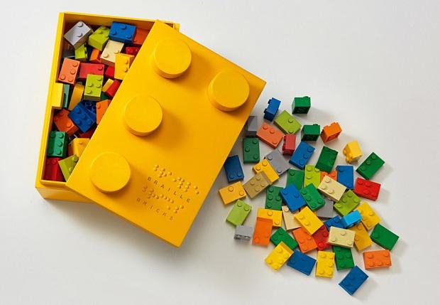 follow-the-colours-braille-bricks (1)