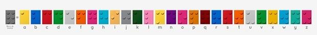 follow-the-colours-braille-bricks (4)