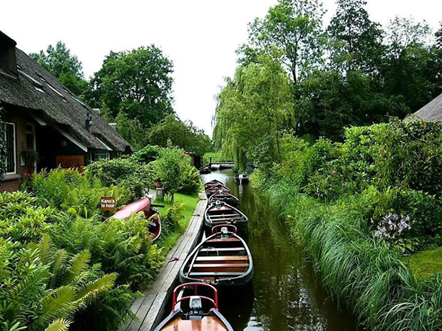 follow-the-colours-giethoorn-3