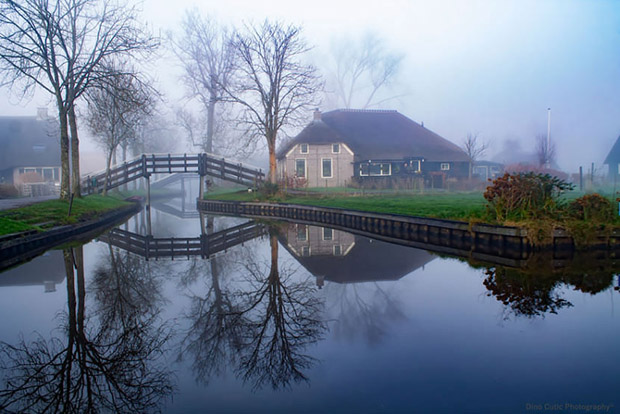 follow-the-colours-giethoorn-4