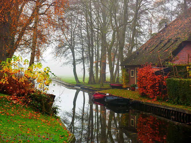 follow-the-colours-giethoorn-7