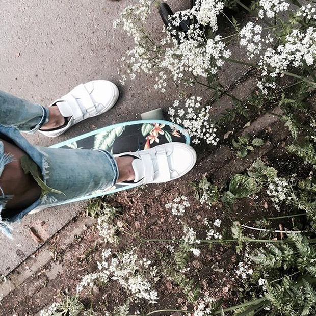 follow-the-colours-instagram-8