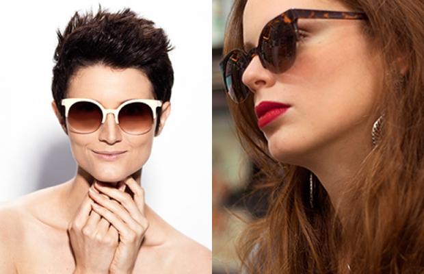 follow-the-colours-presente-dia-das-maes-oculos-de-sol-ui-gafas