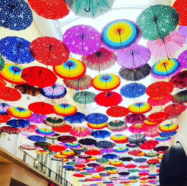 follow-the-colours-20 destinos-mais-populares-Instagram-dubai-mall