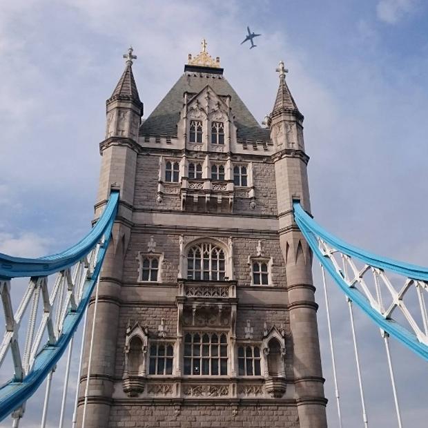 follow-the-colours-20-destinos-mais-populares-Instagram-tower-bridge
