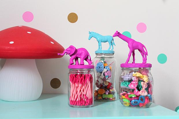 follow-the-colours-animal-jar-potes-tampa-bichos-decoracao-03