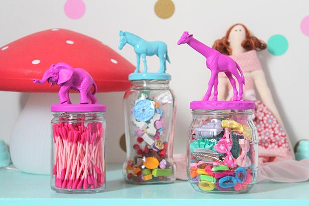 follow-the-colours-animal-jar-potes-tampa-bichos-decoracao-04