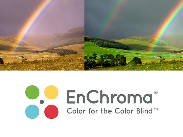 follow-the-colours-enchroma-oculos-daltonicos-cores-02